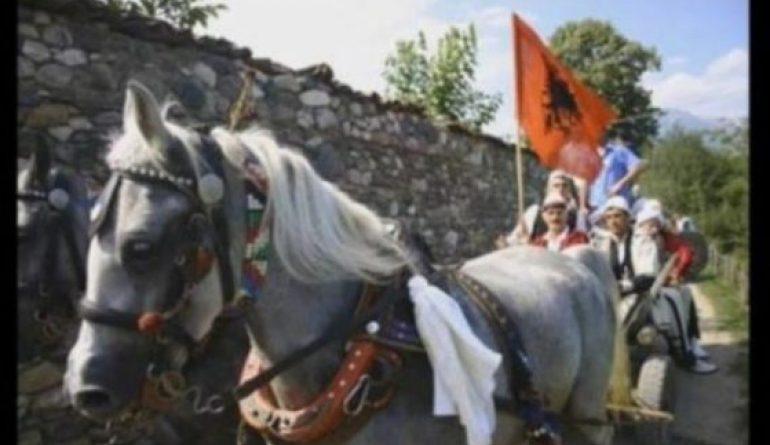 Zbulohet e vërteta se kush e eliminoi Rexhën në grazhd të kalit
