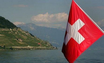 Mbi dy milionë zviceranë kanë kontrata të punës