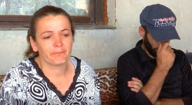 Familja e veteranit të UÇK-së pa kushte për jetë (VIDEO)