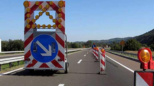 Kujdes: Ndryshohet regjimi kohor i komunikacionit në rrugën Kërçovë-Ohër