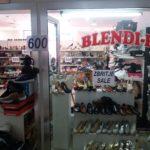 """""""BLENDI-R""""-Strugë, ka ofertë speciale para Kurban Bajramit.Të gjitha këpucët kushtojnë nga 300 deri në 800 denarë (FOTO)"""