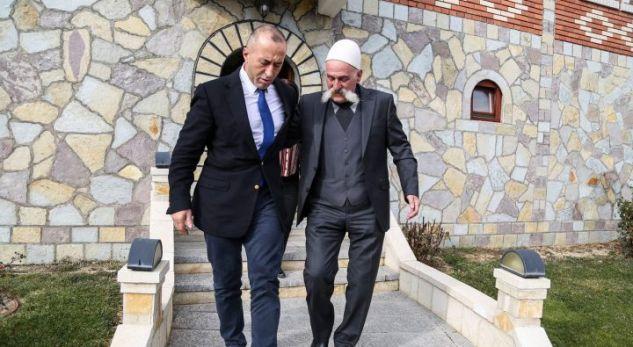 Qeveria i garanton vëllait të Adem Jasharit 1 mijë euro në muaj, shofer dhe makinë (dokument)