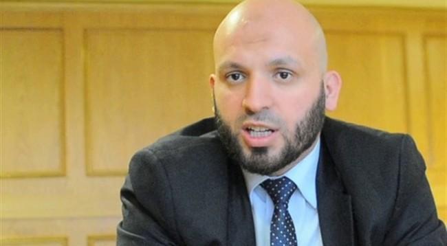 Imami i reagon Gëzim Kelmendit: Jemi bijë të shqiptarisë, jo të osmanlinjëve