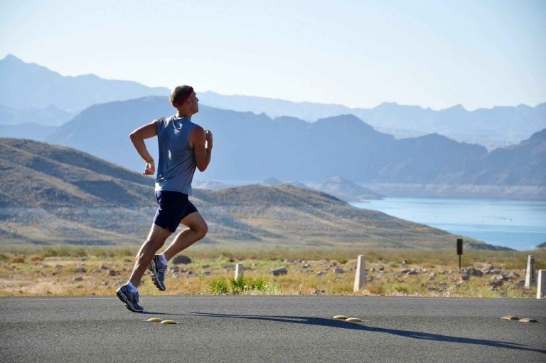 Vrapimi 10 minuta në ditë ul rrezikun për sëmundjet e zemrës