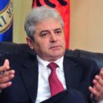 Ali Ahmeti: Ja kur mund të mbaheshin zgjedhjet e përkohshme parlamentare