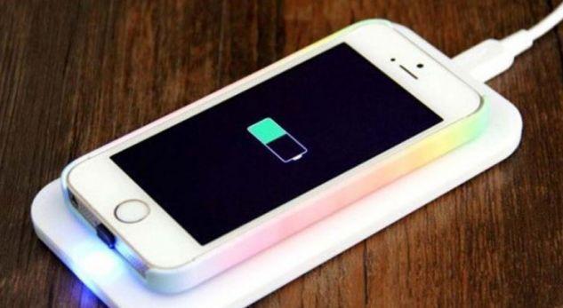 A e keni telefonin fals apo origjinal? Kështu mund ta dini!