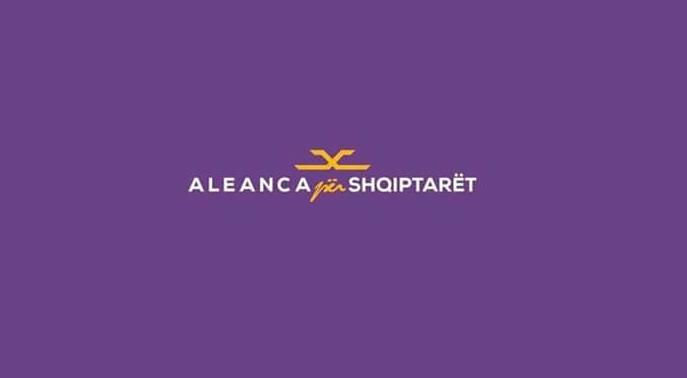 Shqiptarët duan të integrohen në BE dhe NATO si shqiptar dhe jo si maqedonas!