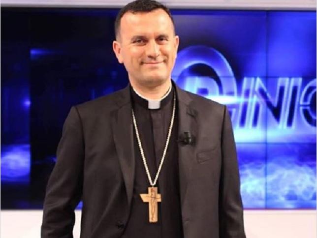 Prifti shqiptar: Nëse Europa nuk na pranon sepse ka myslimanë, atëherë unë nuk dua të shkoj në Europë!