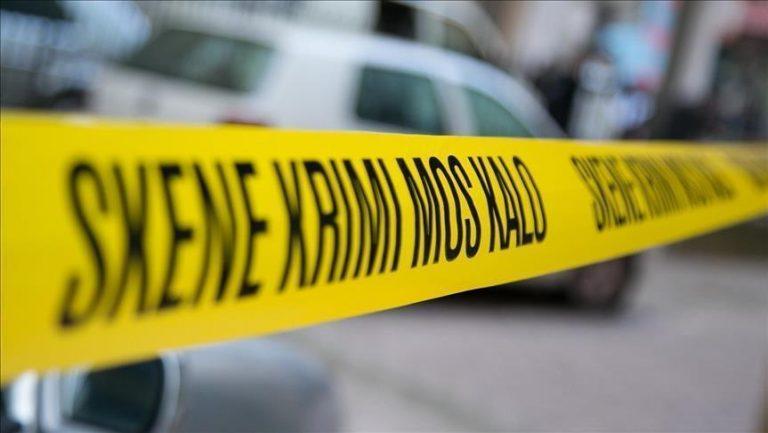 Masakër e madhe në Shqipëri: 24 vjeçari vret 8 persona