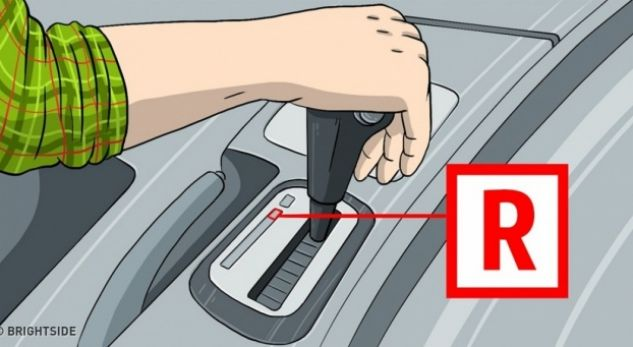 Automekanikët: Kujdes, mos ia bëni kurrë veturës tuaj këtë (FOTO)