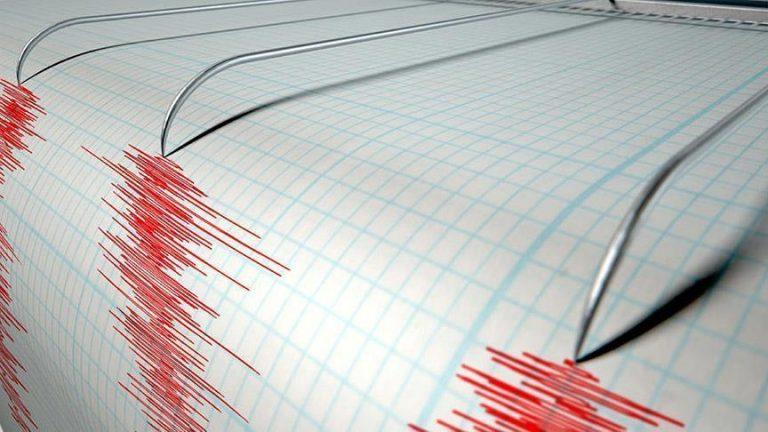 Tërmeti i dytë shkundi Shqipërinë