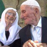 81 vjet martuar, çifti nga Kruja gati për rekordin Guiness (FOTO)
