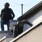 Babai shqiptar kërcënoi se do ta hedhë fëmijën nga dritarja për shkak të dëbimit nga Gjermania