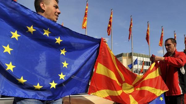 Në Maqedoni më së paku ka dështuar referendumi!