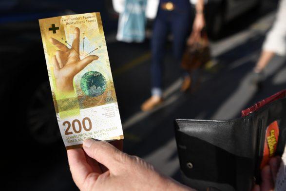 Zvicra kërkon punëtorë, ja profesionet ku pritet të punësohen 17 mijë të huaj