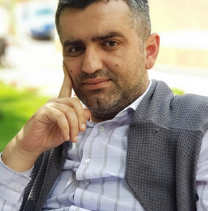 Spahiu: Pa Ali Ahmetin, s'ka BDI, s'ka Maqedoni, s'ka NATO-BE