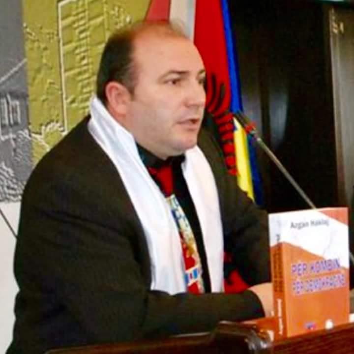 Unioni Artistik i Kombit Shqiptar: 30 shtatori është një ngjarje madhore për shqiptarët