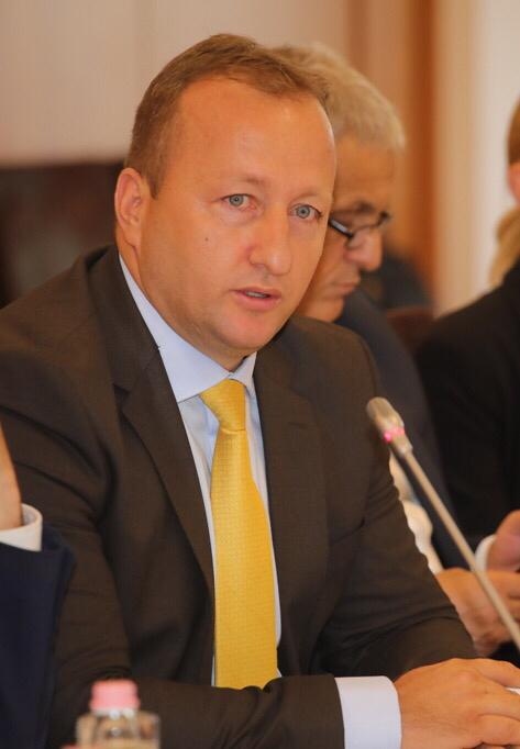 NUHIU: Për lëshimet ndaj interesave shqiptare kemi reaguar, ata do të korigjohen