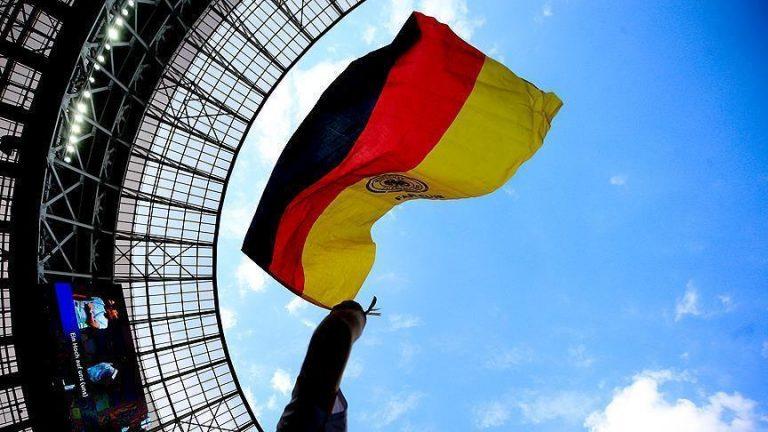 """Gjermania do të jetë organizatore e """"EURO 2024"""""""