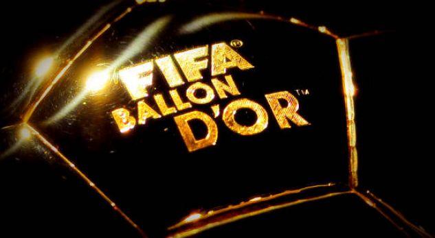 A e dini se kush është portieri i vetëm që e ka fituar Topin e Artë?
