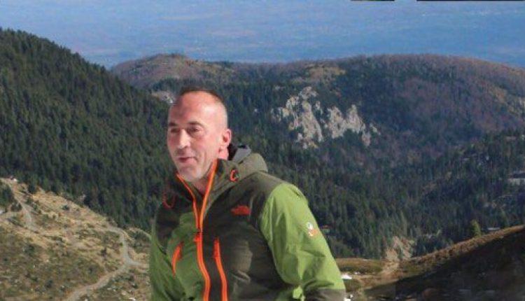 Ky politikan i përgjigjet Haradinajt për tu përlesh fizikisht: Ti e cakton vendin, datën e kohen…(FOTO)