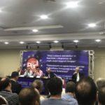 Mjekët shqiptar i thonë PO NATO-së dhe Evropës