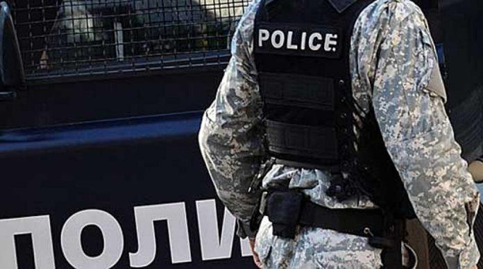 Arrestohen 30 persona për përdorim të drogës