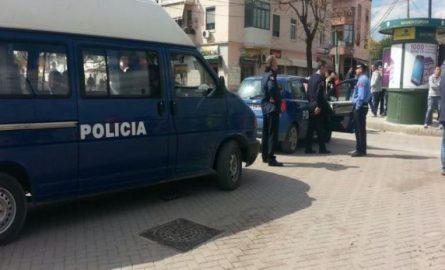 Tragjedi në Pogradec: Dy të rinjtë gjenden të varur në pemë