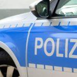 Babë e bir 'bëjnë për spital' dy policë zviceranë