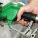 Përsëri shtrenjtohet nafta dhe benzina