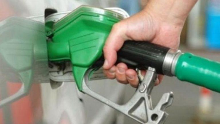 Do të rritet çmimi i naftës dhe benzinës