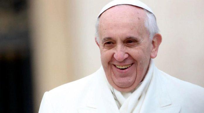 Papa Françesku do ta vizitojë Maqedoninë