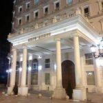 Një funksionar i lartë i VMRO-DPMNE-së bën thirrje që të votohet në referendum