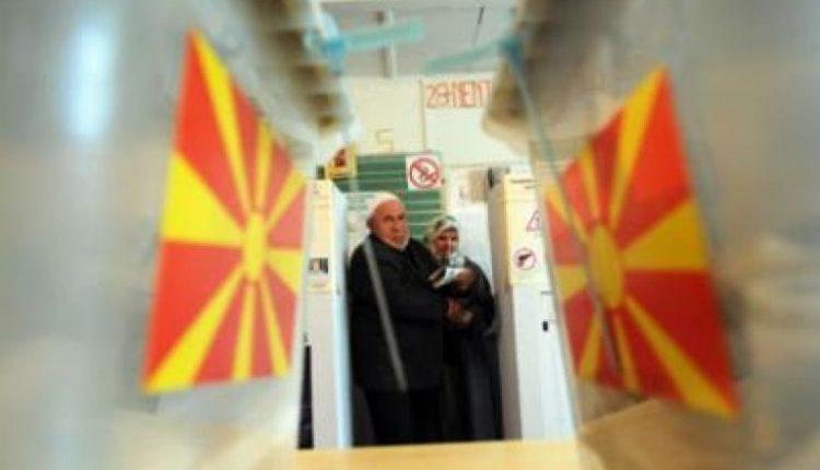 Menjëherë pas referendumit, në Maqedoni do të mbahen zgjedhje të parakohshme!