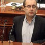 Xhevat Ademi: Politika e Ali Ahmetit ishte ajo që bëri mbrëmë të na shtohen ato 8 deputet!