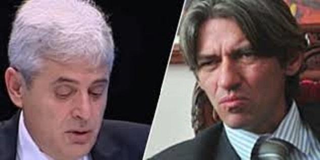 Vjen përgjigja e ashpër e Selës: Për Ali Ahmetin është terrorist Grupi i Kumanovës, e jo autorët e 27 prillit!
