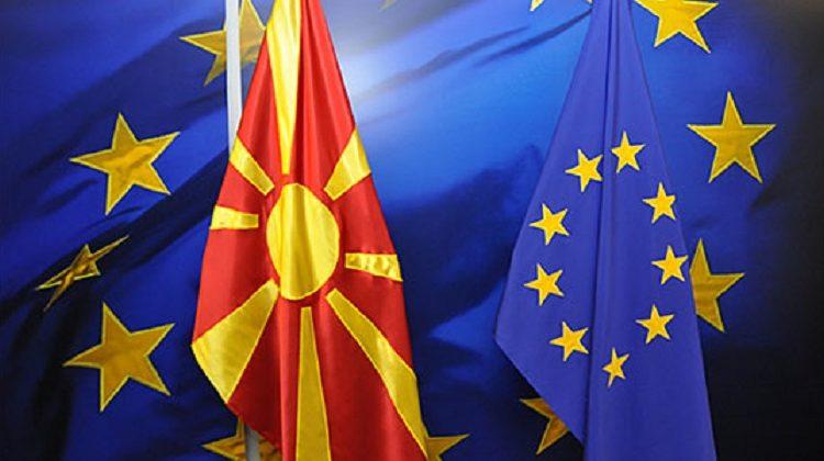 Brukseli nuk e minon Marrëveshjen e Prespës, vëmendja kthehet ndaj deputetëve