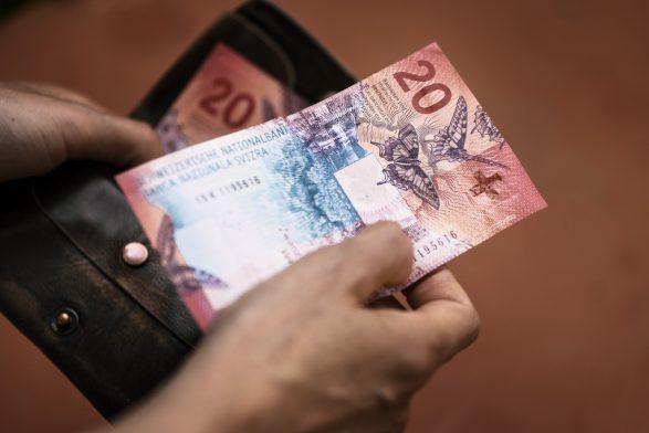 Pacientët do të paguajnë më shumë faturën e mjekut në Zvicër