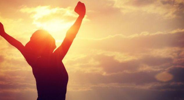 Këshilla se si të jetoni më të lumtur