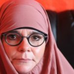 Historia e gruas gjermane, që me të birin pranuan Islamin