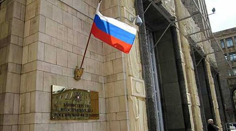 Rusia: Votuesit bojkotuan zgjidhje të imponuara nga jashtë