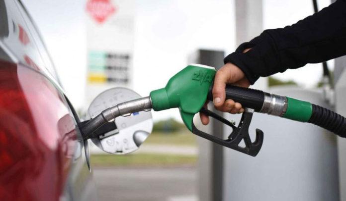 Më në fund/ Lirohet nafta dhe benzina