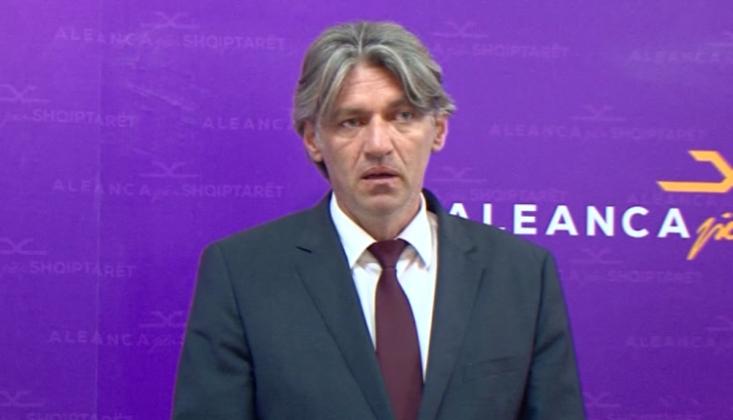 Sela: Më i domosdoshëm pajtimi shqiptaro-maqedonas për BE dhe NATO se sa amnistia për 27 Prillin