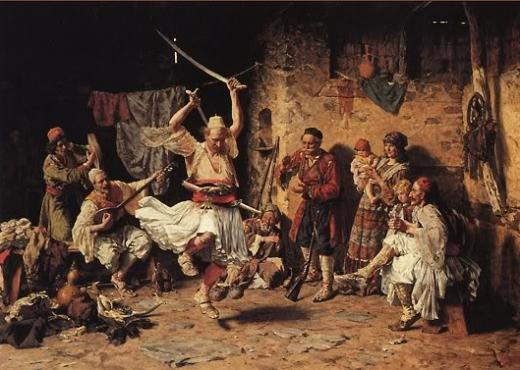 Historiani zviceran: Shqiptarët kanë drejtuar botën që nga mesjeta, Evropa i la qëllimisht menjëanë