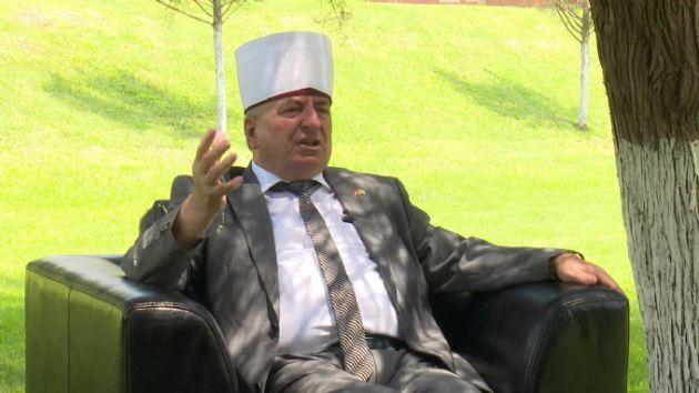 Reagon BFI: Ja për çfarë ishte letra e Sulejman Rexhepit drejtuar mbretit të Arabisë
