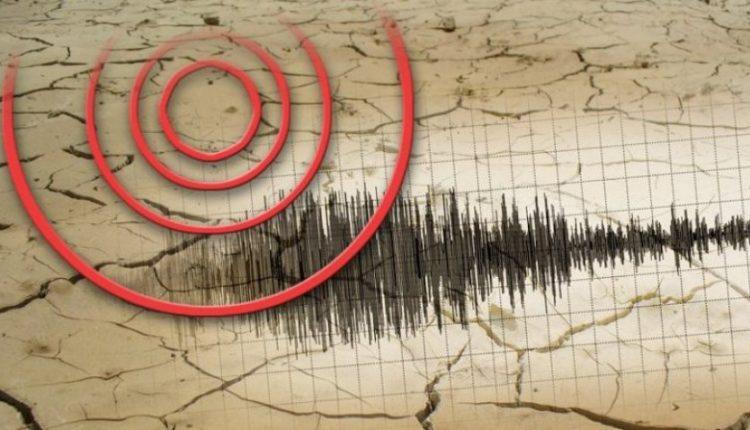 Tërmet i fuqishëm në Itali, shembje dhe 40 të plagosur