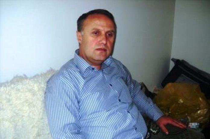 Xhezair Shaqiri: Pasha Allahun ka zan mem ardh inati qe jam Shqiptar