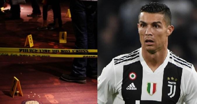 Historia e atentateve mafioze në Shqipëri sa herë ka ndeshje futbolli