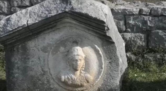 Zbulohen gjurmë të periudhës ilire në Mal të Zi (VIDEO)