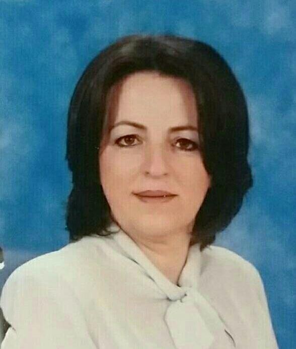 """Nga sot Besime Jonuzi është drejtoresha e re në Gjimnazin """"Ibrahim Temo"""" në Strugë"""